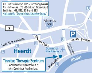 Anfahrt-Skizze-Duesseldorf_01_00_OG