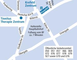 Anfahrt-Skizze-Krefeld_01_00_OG