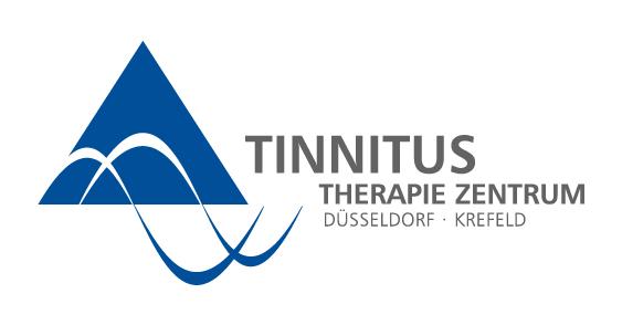 TTZ – Tinnitus Therapie Zentrum