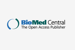 Logo-BioMedCentral_background